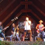 rock-am-camp-3-29