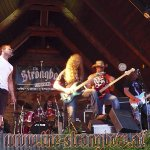 rock-am-camp-3-31