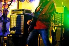 Rocknight - Garage - 10.12.2010