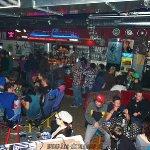 gig-garage-10-12-2010-hp-0024