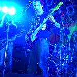 gig-garage-10-12-2010-hp-0041