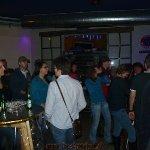 gig-garage-10-12-2010-hp-0050