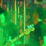gig-garage-10-12-2010-hp-0053