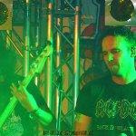 gig-garage-10-12-2010-hp-0054