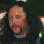 gig-garage-10-12-2010-hp-0062