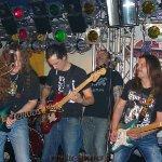 gig-garage-10-12-2010-hp-0079