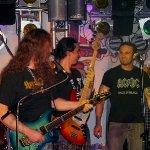 gig-garage-10-12-2010-hp-0088