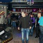 gig-garage-10-12-2010-hp-0102