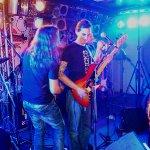 gig-garage-10-12-2010-hp-0109