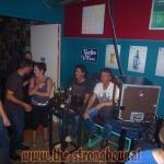 garage-2012-0054
