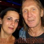strongbow-garage-2013-0003