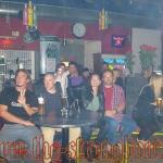 strongbow-garage-2013-0005