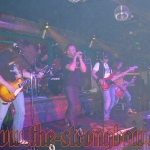 strongbow-garage-2013-0006