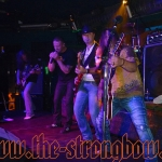 strongbow-garage-2013-0008