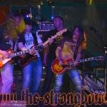 strongbow-garage-2013-0010