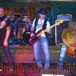 strongbow-garage-2013-0011