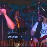 strongbow-garage-2013-0014