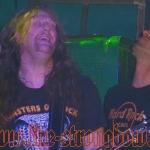 strongbow-garage-2013-0020