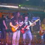 strongbow-garage-2013-0021