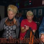 strongbow-garage-2013-0024