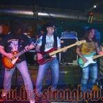 strongbow-garage-2013-0028
