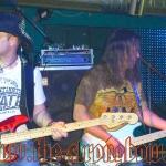 strongbow-garage-2013-0029