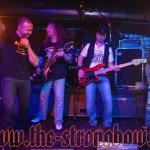 strongbow-garage-2013-0033