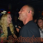 strongbow-garage-2013-0034
