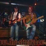 strongbow-garage-2013-0035