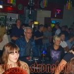 strongbow-garage-2013-0039