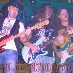 strongbow-garage-2013-0043