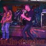 strongbow-garage-2013-0045