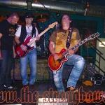 strongbow-garage-2013-0047