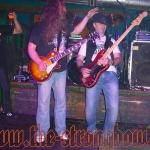 strongbow-garage-2013-0048