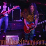 strongbow-garage-2013-0051