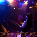 strongbow-garage-2013-0055