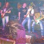 strongbow-garage-2013-0058