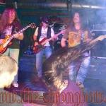 strongbow-garage-2013-0060