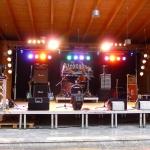 rocknight-uecr-huben-09-0051.jpg