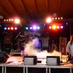 rocknight-uecr-huben-09-0052.jpg