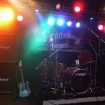 rocknight-uecr-huben-09-0060.jpg