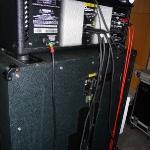 rocknight-uecr-huben-09-0072.jpg