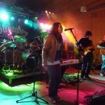 rocknight-uecr-huben-09-0100.jpg
