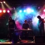 rocknight-uecr-huben-09-0106.jpg