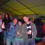 rocknight-uecr-huben-09-0109.jpg