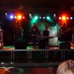 rocknight-uecr-huben-09-0110.jpg