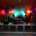 rocknight-uecr-huben-09-0123.jpg