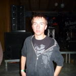 rocknight-uecr-huben-09-0131.jpg