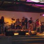 rocky-mauthen-2010-hp-027
