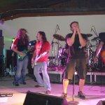 rocky-mauthen-2010-hp-049